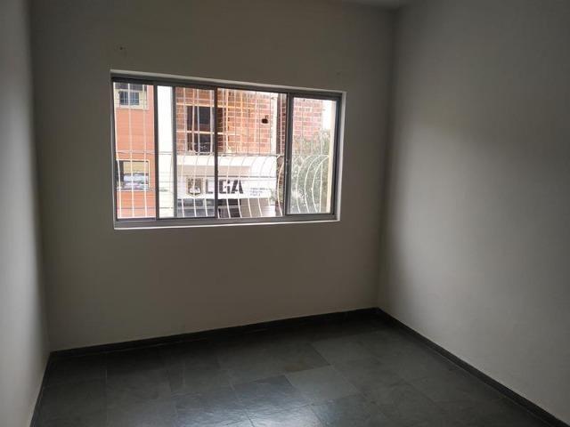 Apartamento no Centro - Foto 11