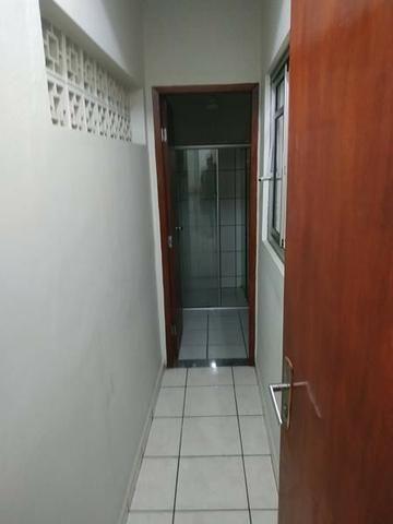 Apartamento no Centro - Foto 5