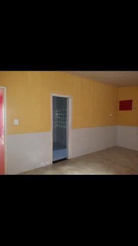Casa em Rio Largo, próximo ao aeroporto - Foto 3