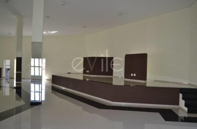 Terreno à venda com 0 dormitórios em Parque brasil 500, Paulínia cod:TE006395 - Foto 11