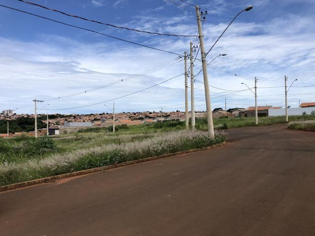 Vendo terreno comercial Zeca Mendes Uberaba - Foto 3