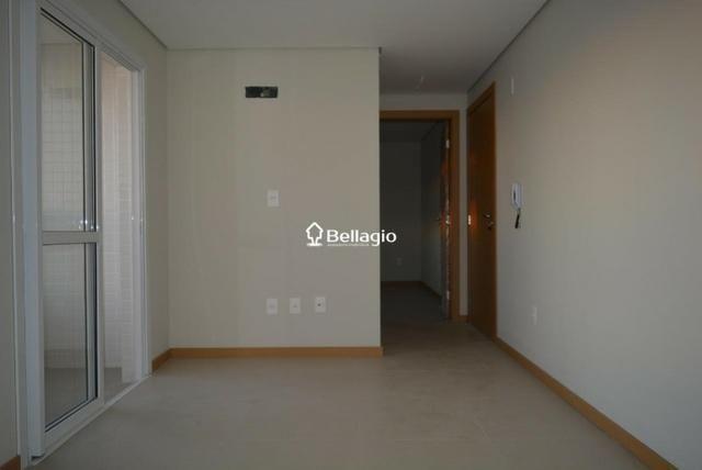 Apartamento 1 dormitório - Foto 2