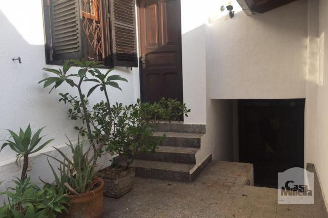 Casa à venda com 3 dormitórios em Carlos prates, Belo horizonte cod:241612 - Foto 18