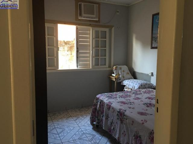 Casa, Cristo Redentor, Criciúma-SC - Foto 16