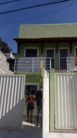 Excelentes Casas no Paraíso