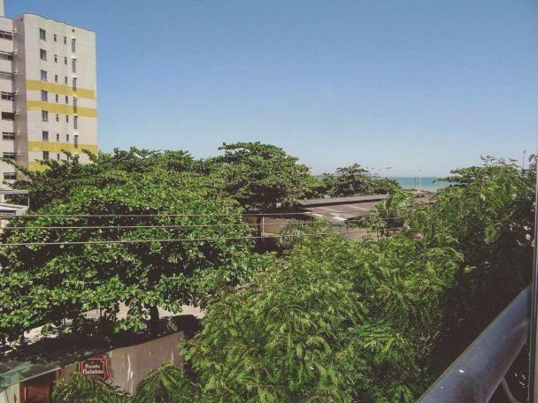 Apartamento à venda com 2 dormitórios em Jardim camburi, Vitória cod:IDEALIVD357 - Foto 12