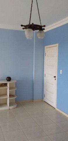 Apartamento no atalaia - Foto 9