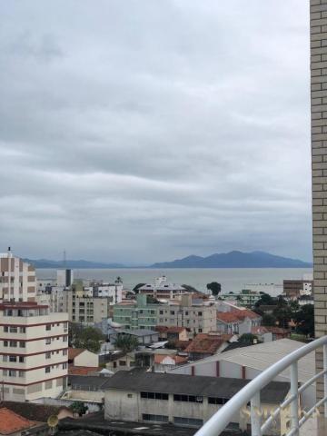 Apartamento à venda com 3 dormitórios em Balneário, Florianópolis cod:11044 - Foto 10