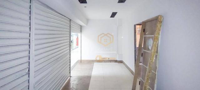 Sala para alugar, 54 m² por R$ 1.800,00 - Caiari - Porto Velho/RO - Foto 7