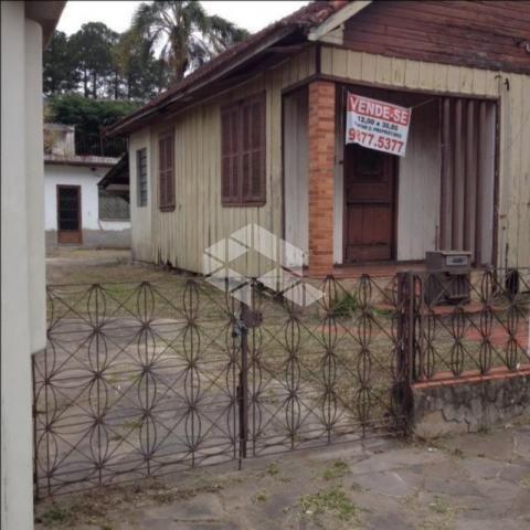 Apartamento à venda com 3 dormitórios em Vila ipiranga, Porto alegre cod:CA3303 - Foto 4