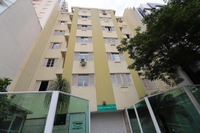 Edifício Cecilia Meirelles. - Foto 14