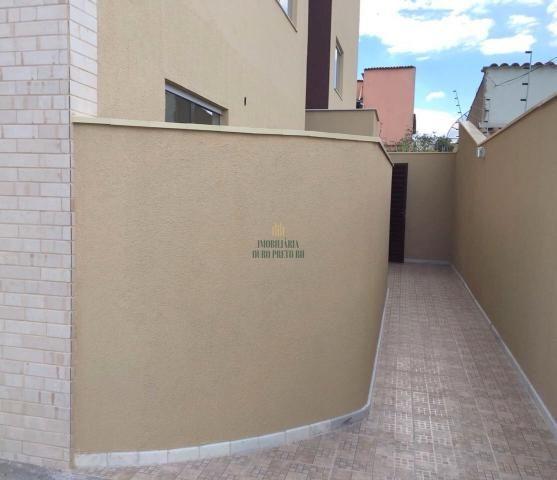 Apartamento para venda no Bairro Parque Leblon - Foto 3