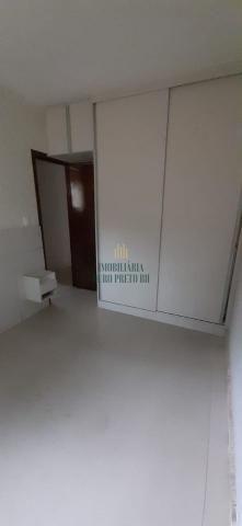 Apartamento à venda com 2 dormitórios cod:5292 - Foto 12