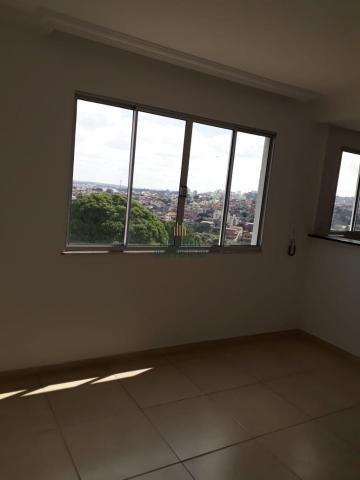 Cobertura à venda com 2 dormitórios em Dom bosco, Belo horizonte cod:4795 - Foto 5