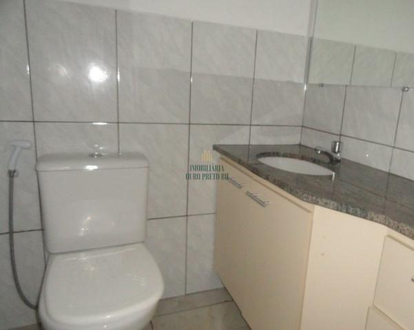 Sala comercial à venda em Santa efigênia, Belo horizonte cod:5251 - Foto 8