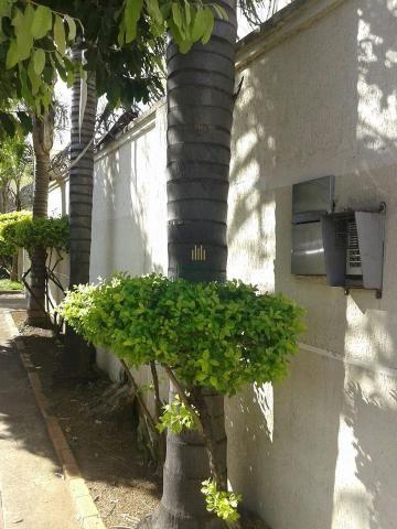 Apartamento à venda com 2 dormitórios em Salgado filho, Belo horizonte cod:2935 - Foto 11