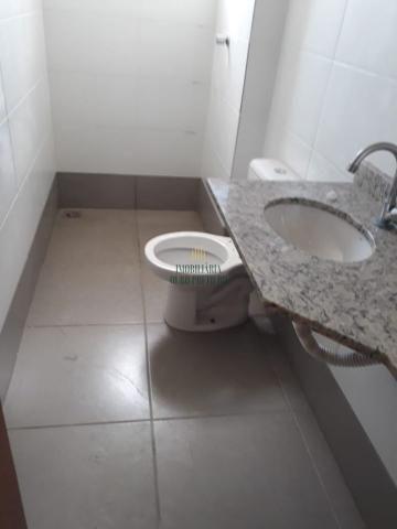 Cobertura à venda com 2 dormitórios em Dom bosco, Belo horizonte cod:4795 - Foto 10