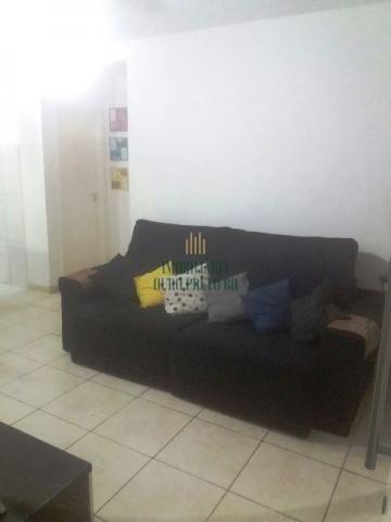 Apartamento para venda em Venda Nova - Foto 5
