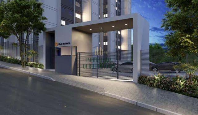 Apartamento à venda com 2 dormitórios cod:4526 - Foto 2