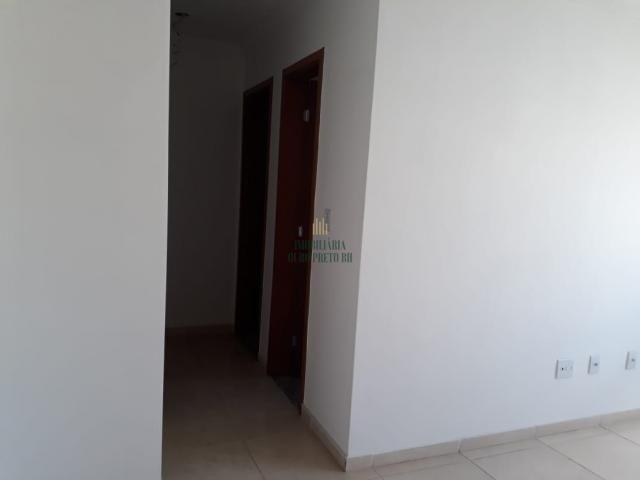 Apartamento à venda com 2 dormitórios em Dom bosco, Belo horizonte cod:4792 - Foto 3