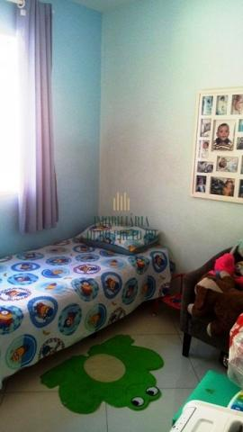 Apartamento a Venda no Bairro Europa - Foto 9