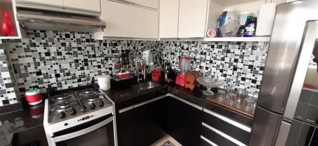 Apartamento para venda no Bairro Serrano - Foto 5