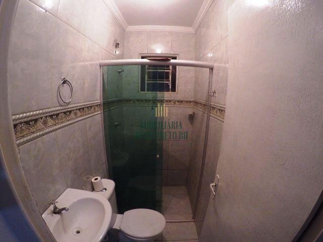 Apartamento à venda com 2 dormitórios em Serra verde (venda nova), Belo horizonte cod:2064 - Foto 6