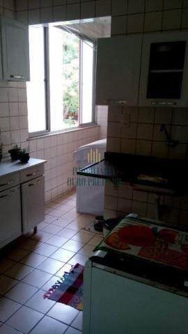 Apartamento à venda com 2 dormitórios em Venda nova, Belo horizonte cod:1552 - Foto 7