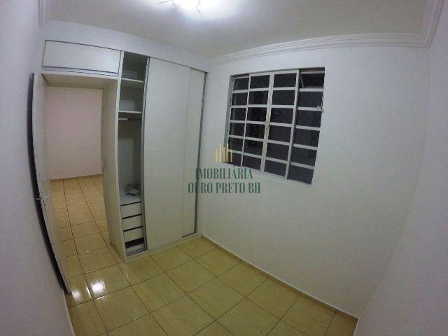 Apartamento à venda com 2 dormitórios em Serra verde (venda nova), Belo horizonte cod:2064 - Foto 7