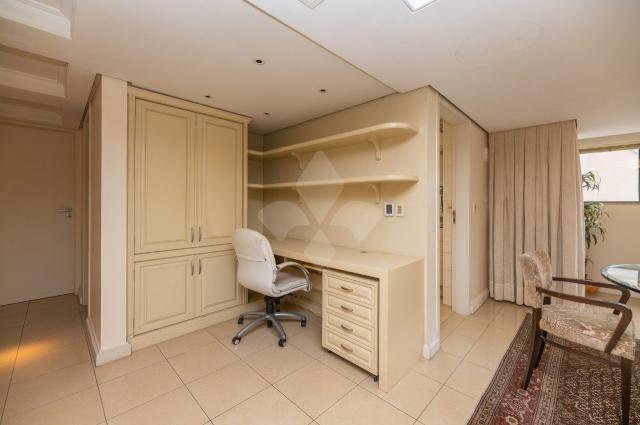 Apartamento à venda com 3 dormitórios em Moinhos de vento, Porto alegre cod:8139 - Foto 7