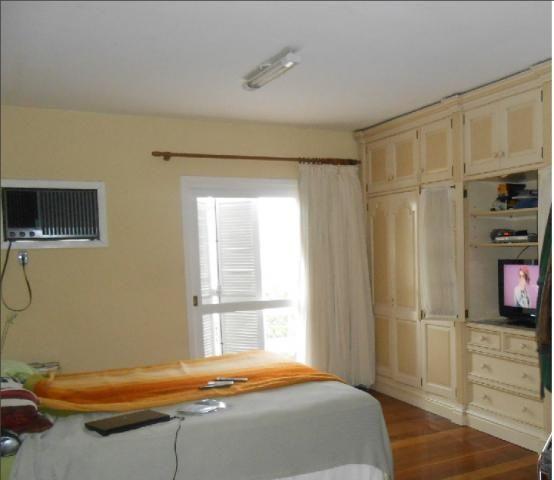 Casa à venda com 5 dormitórios em Jardim itu, Porto alegre cod:117737 - Foto 7