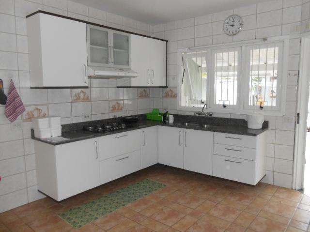 Casa à venda com 5 dormitórios em Jardim itu, Porto alegre cod:117737 - Foto 3