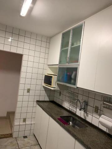 Casa com 3 dormitórios à venda, 180 m² por R$ 540.000,00 - Caiçara - Belo Horizonte/MG - Foto 8