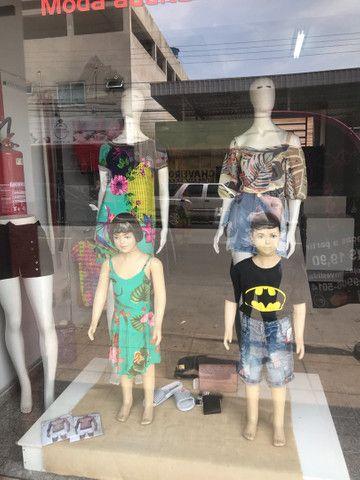 Vendo loja montada  - Foto 2