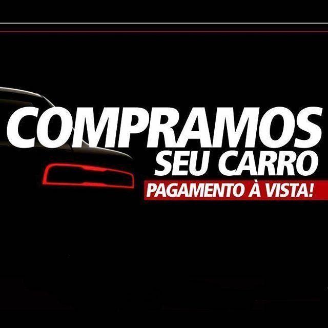 2020 Fiat Strada WK HD - 52900,00 - Completa - Aceito Trocas - Foto 2