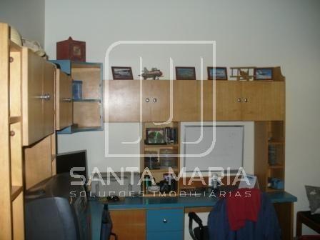 Casa à venda com 3 dormitórios em Jd s luiz, Ribeirao preto cod:18881 - Foto 6