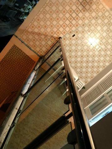 Vendo apartamento com 200,00 m2 início do Castalia - Foto 8