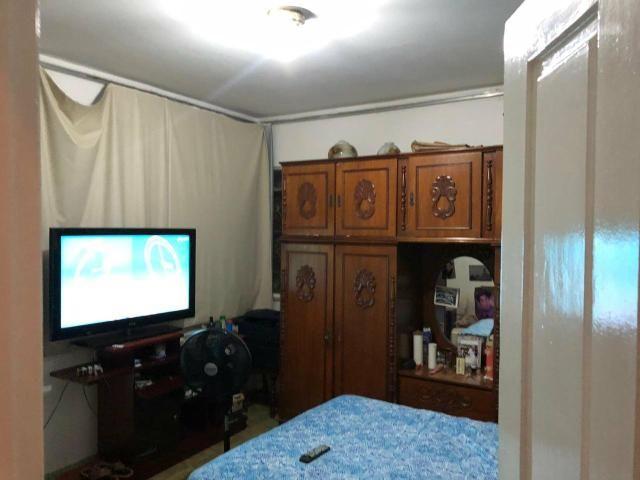 Vendo apartamento com 200,00 m2 início do Castalia - Foto 2