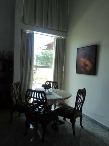 Casa luxuosa a venda em condomínio em gravatá pe - Foto 16