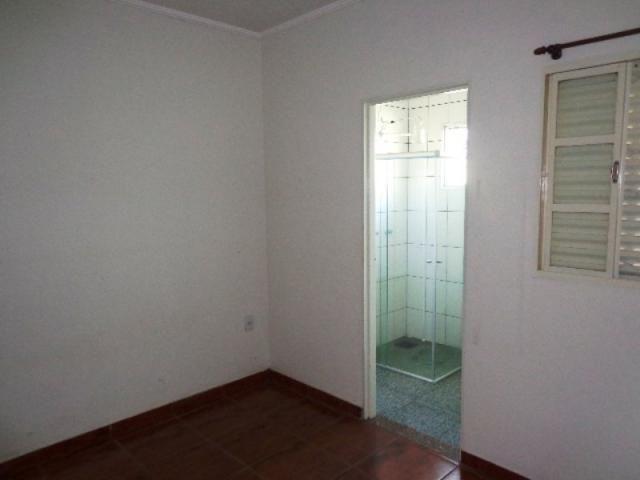 Casas de 1 dormitório(s) no Jardim Acapulco em São Carlos cod: 47785 - Foto 8