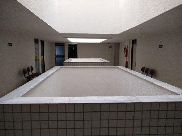 Vendo Sala no Cond. Interprise - Foto 6