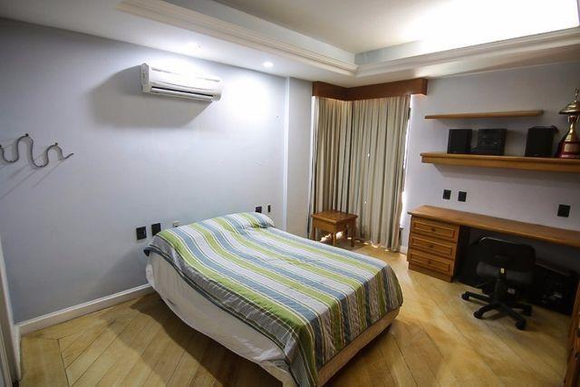 Apartamento 300M² 04 Suítes No Renascença Preço de Oportunidade - Foto 14