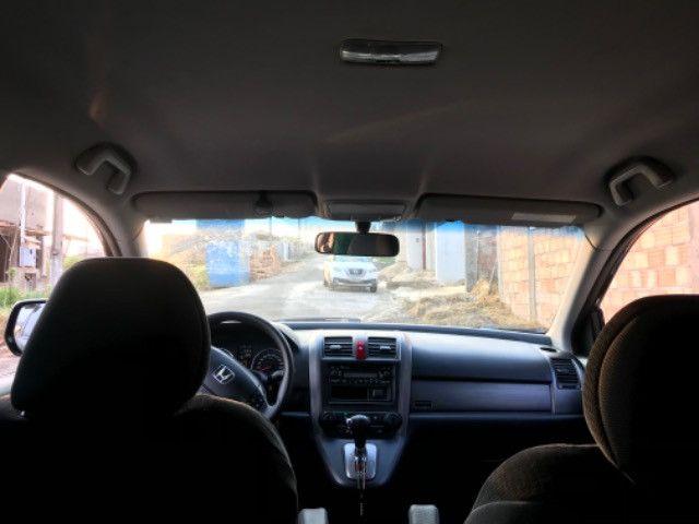 Carro SUV - Foto 10