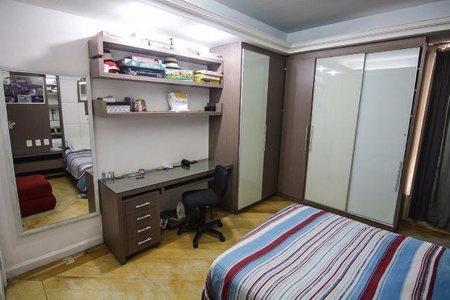 Apartamento 300M² 04 Suítes No Renascença Preço de Oportunidade - Foto 12