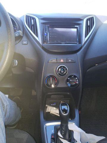 Hyundai / HB 20 1.6 Confort Plus AT. - Foto 5
