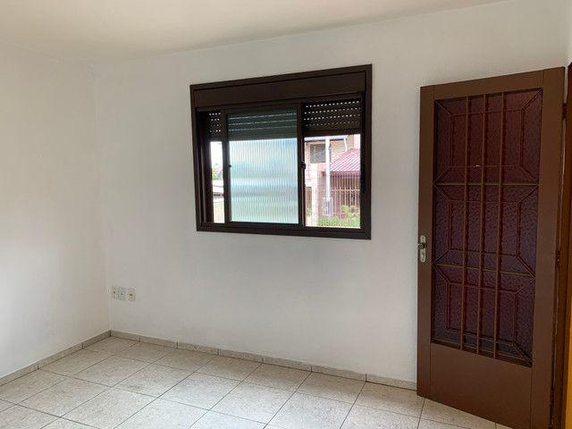 Aluguel Casa no Jardim Itu Sabará, 3 quartos garagem fechada - Foto 3