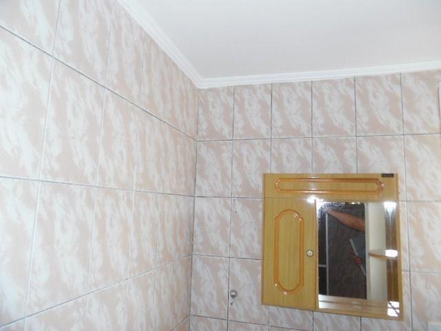 (AP 2433) Apartamento Centro de Santo Ângelo, RS - Foto 13