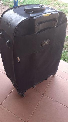 Vendo malas de viagem - Foto 3