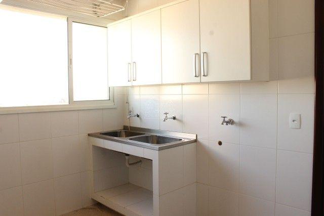 Apartamento à venda no Residencial Hibisco - Foto 10