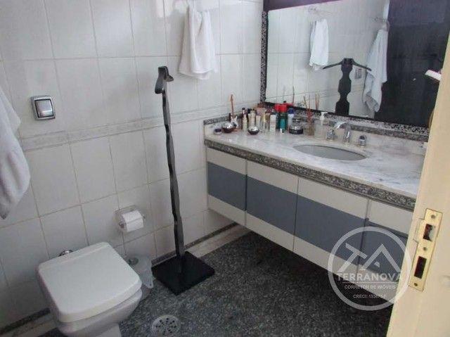 Apartamento venda / locação em Parque da Mooca - São Paulo - Foto 14
